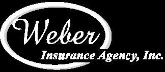 Weber Insurance Agency Inc In Casselton Nd 701 347 5954