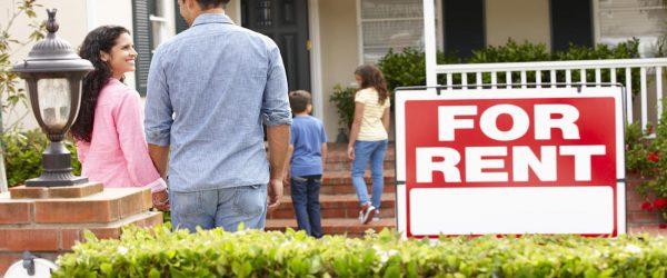 landlord insurance in Casselton ND   Weber Insurance Agency